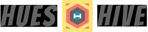 HuesHive