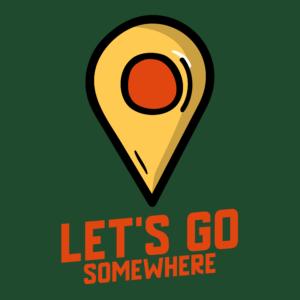 Let's_Go_Somewhere_Forrest_#E24610