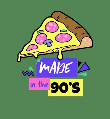 Made_in_the_90's