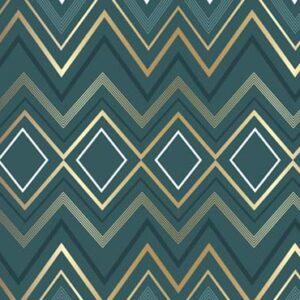 Mirrordil Leggings Pattern by Hues Hive Qatar