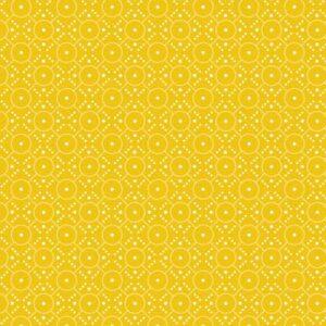 Mustard Leggings Patterns by Hues Hive Qatar