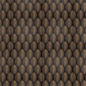 Shimmer Legging pattern by Hues Hive Qatar