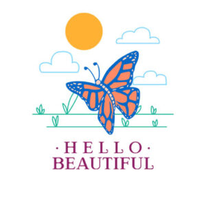 Hello_Beautiful_Hues_Hive_Qatar_Collections