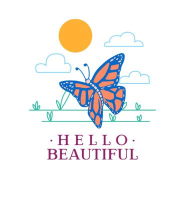 Hello_Beautiful_Hues_Hive_Qatar_Collections