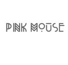 PINK_MOUSE_HUES_HIVE_QATAR_KIDS_STORE