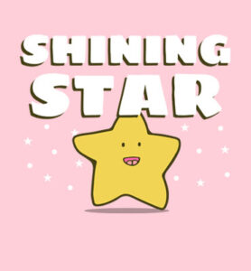 Shining_Star_Hues_Hive_Qatar_Kids_Collection